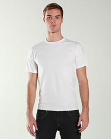 woocommerce t shirt fulfillment drop shipping