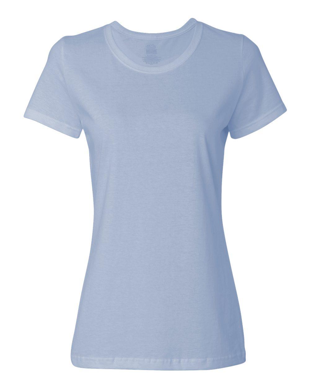 Screen Printing T Shirts Atlanta Rldm